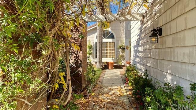Closed | 28461 Rancho de Linda  Laguna Niguel, CA 92677 25