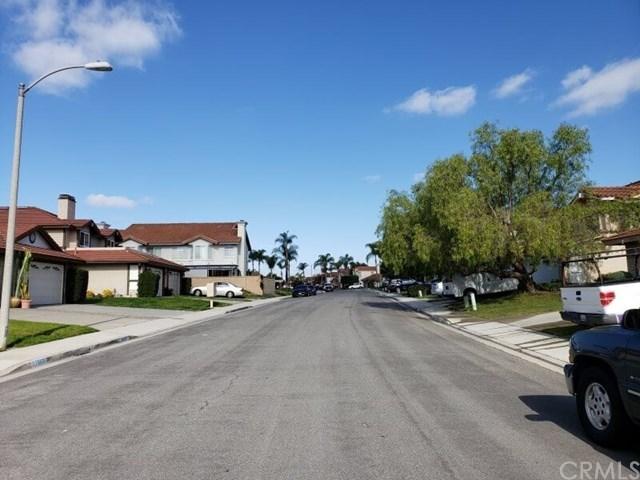 Active | 27886 Cummins Drive Laguna Niguel, CA 92677 8