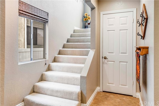 Closed | 211 S Helberta Avenue #4 Redondo Beach, CA 90277 3