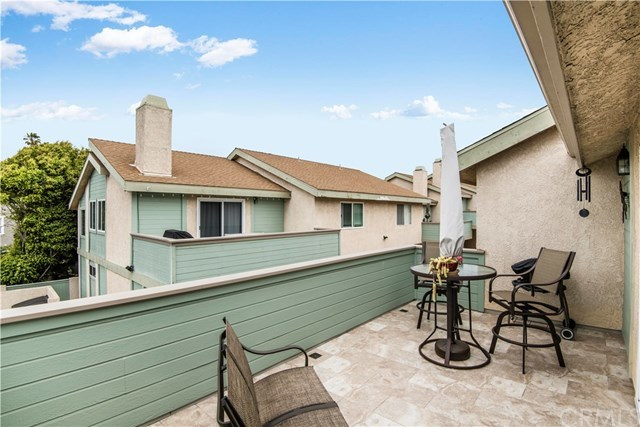 Closed | 211 S Helberta Avenue #4 Redondo Beach, CA 90277 17