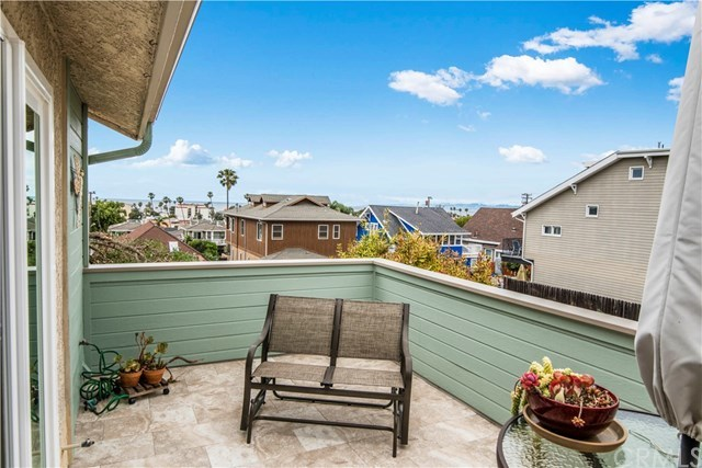 Closed | 211 S Helberta Avenue #4 Redondo Beach, CA 90277 19