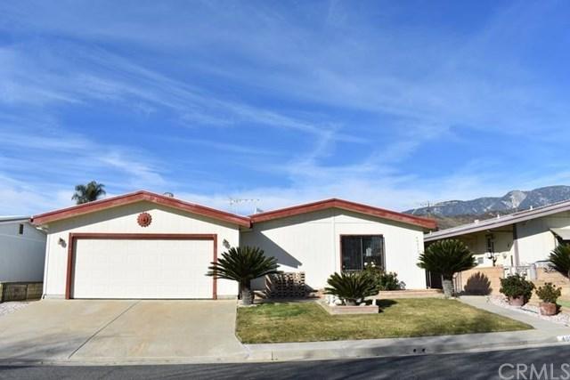 Closed | 40810 Cheyenne Cherry Valley, CA 92223 0