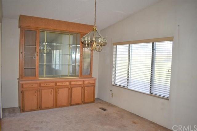 Closed | 40810 Cheyenne Cherry Valley, CA 92223 5