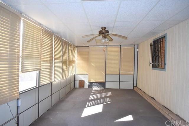 Closed | 40810 Cheyenne Cherry Valley, CA 92223 12