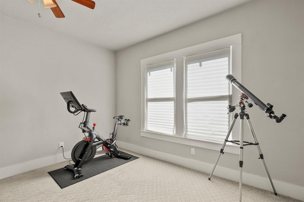 Dallas Real Estate | 517 S Rosemont Avenue Dallas, TX 75208 27