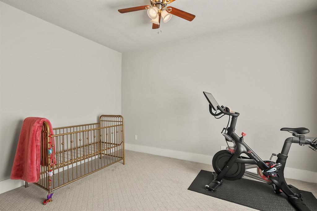 Dallas Real Estate | 517 S Rosemont Avenue Dallas, TX 75208 28