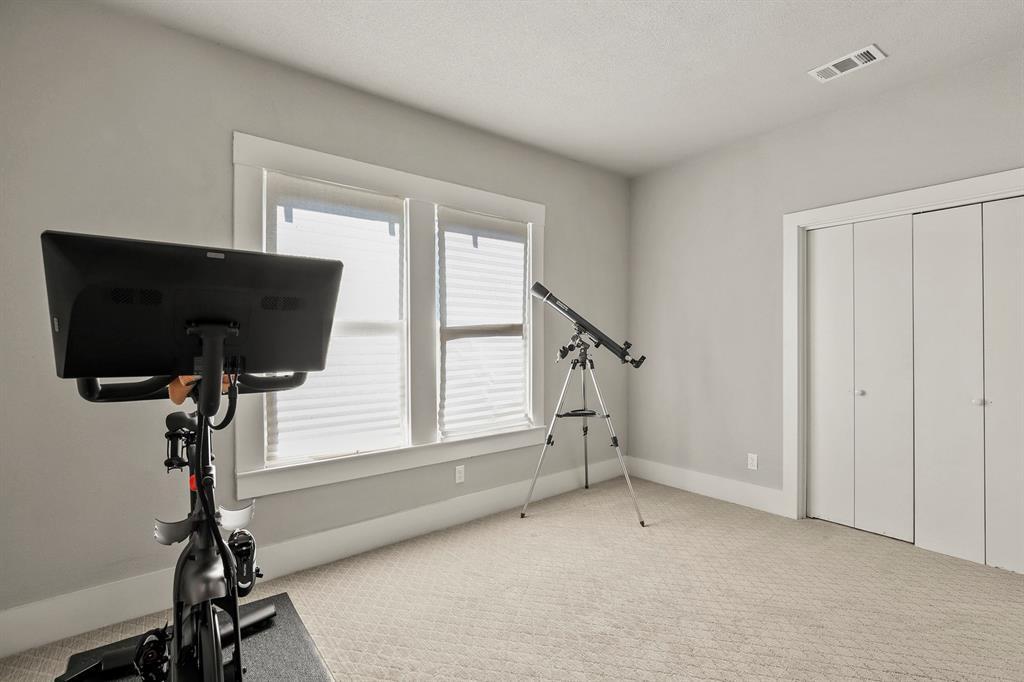 Dallas Real Estate | 517 S Rosemont Avenue Dallas, TX 75208 29