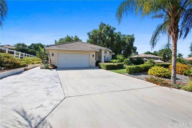 Closed | 14365 Rock  Place Riverside, CA 92503 2