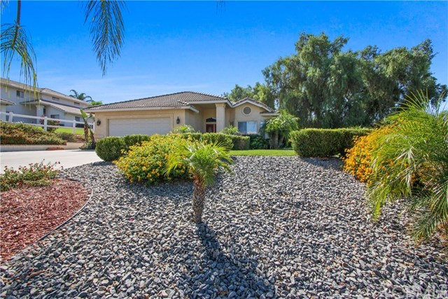 Closed | 14365 Rock  Place Riverside, CA 92503 3