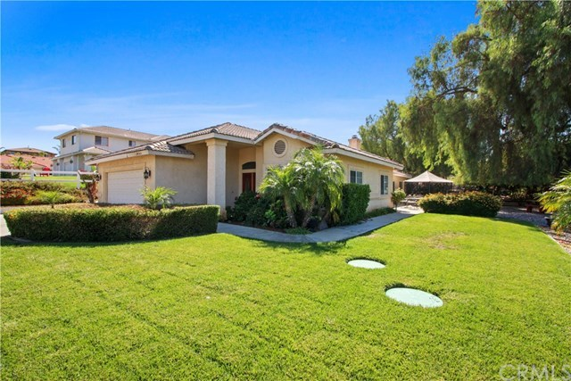 Closed | 14365 Rock  Place Riverside, CA 92503 4