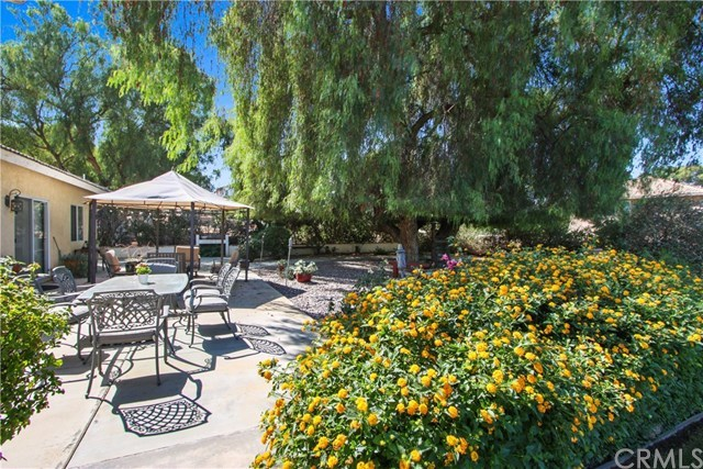 Closed | 14365 Rock  Place Riverside, CA 92503 5