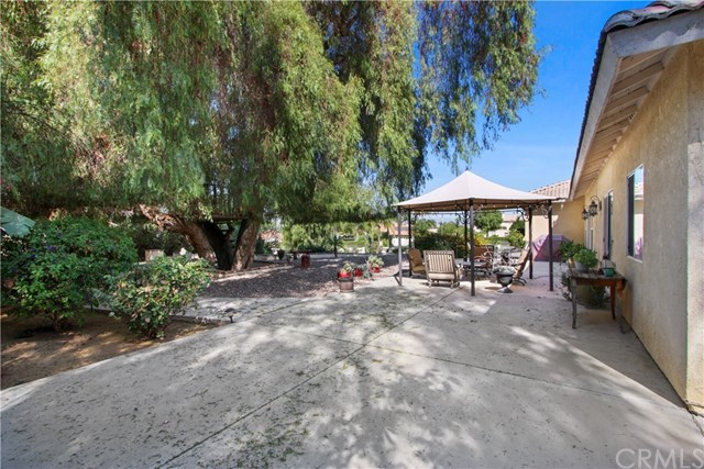 Closed | 14365 Rock  Place Riverside, CA 92503 7