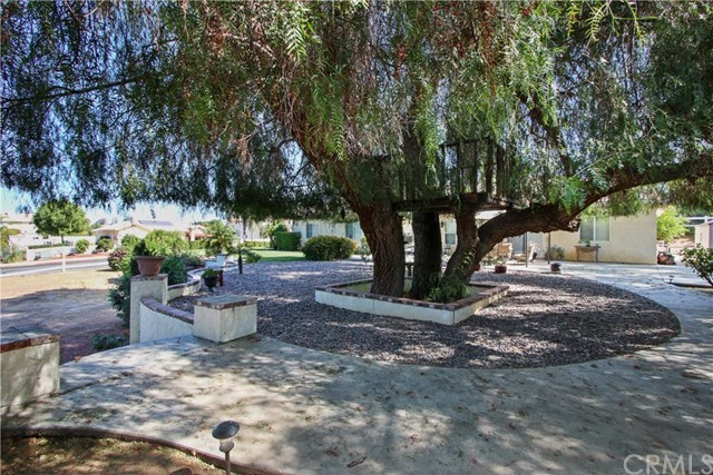 Closed | 14365 Rock  Place Riverside, CA 92503 8