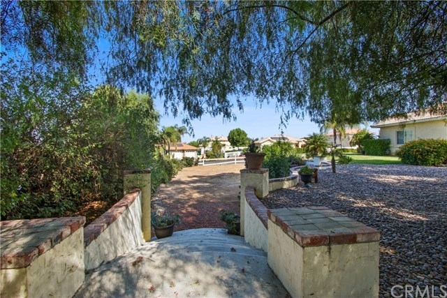 Closed | 14365 Rock  Place Riverside, CA 92503 9