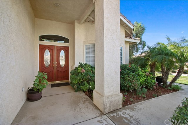 Closed | 14365 Rock  Place Riverside, CA 92503 12