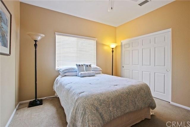 Closed   14365 Rock  Place Riverside, CA 92503 39