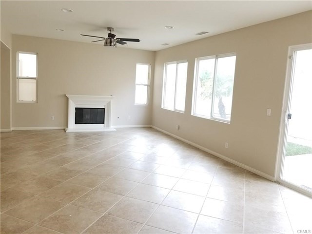 Active   15742 Mineral King Avenue Chino, CA 91708 2