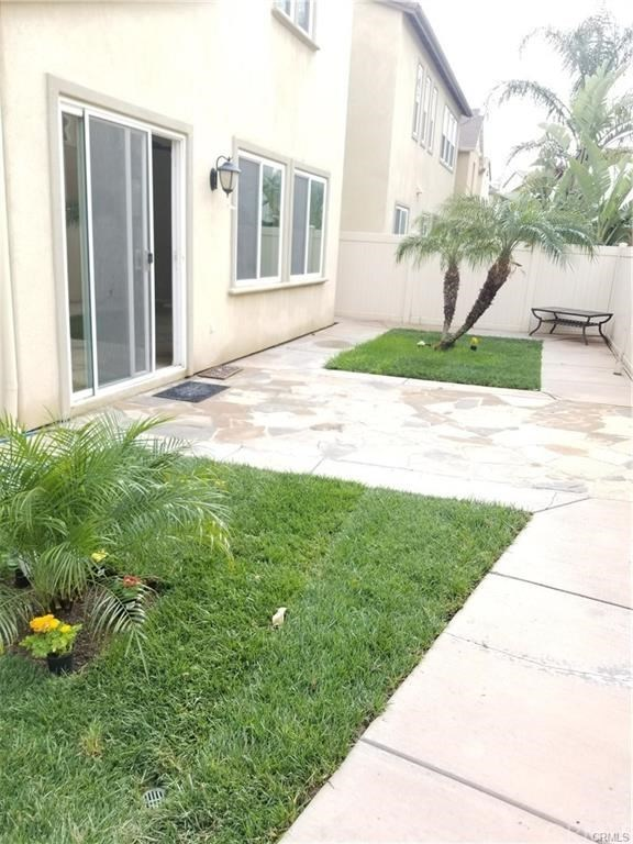 Active   15742 Mineral King Avenue Chino, CA 91708 15