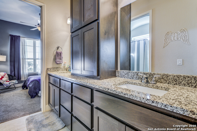 Active | 123 Escalera Circle Boerne, TX 78006 18