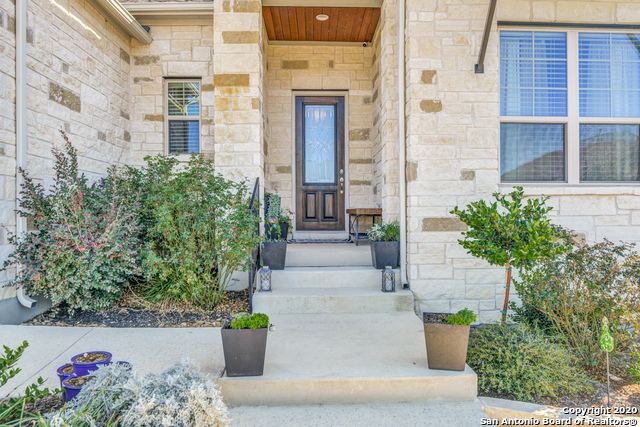 Active | 123 Escalera Circle Boerne, TX 78006 2