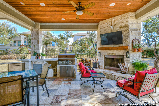 Active | 123 Escalera Circle Boerne, TX 78006 22