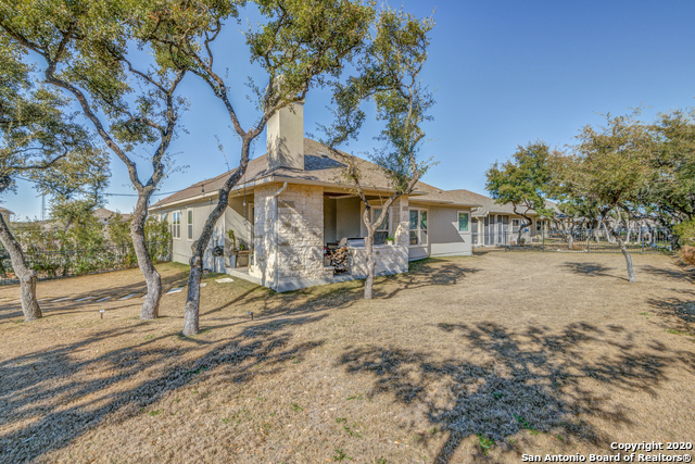 Active | 123 Escalera Circle Boerne, TX 78006 23