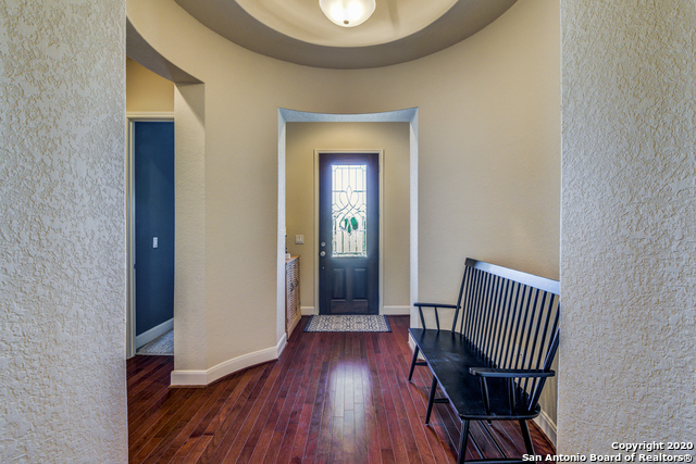 Active | 123 Escalera Circle Boerne, TX 78006 3