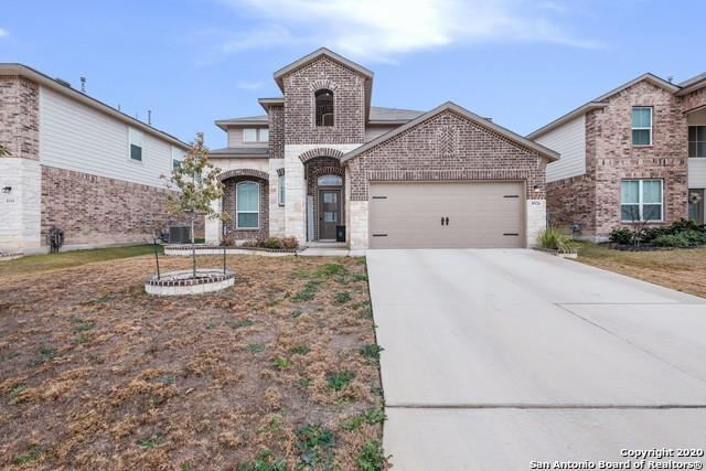 Property for Rent | 8926 WILLINGHAM BAY  San Antonio, TX 78254 0