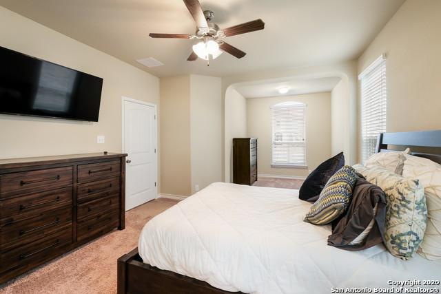 Property for Rent | 8926 WILLINGHAM BAY  San Antonio, TX 78254 12
