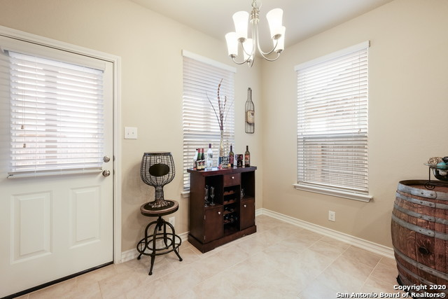 Property for Rent | 8926 WILLINGHAM BAY  San Antonio, TX 78254 15