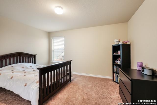 Property for Rent | 8926 WILLINGHAM BAY  San Antonio, TX 78254 16