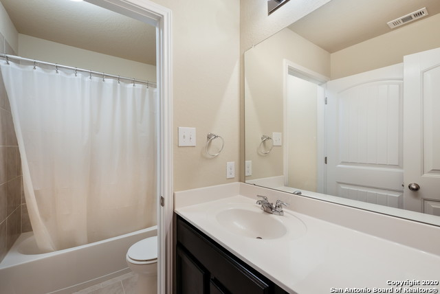 Property for Rent | 8926 WILLINGHAM BAY  San Antonio, TX 78254 18