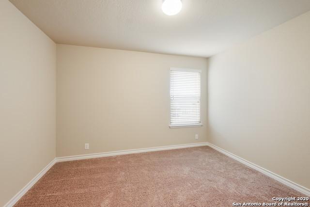Property for Rent | 8926 WILLINGHAM BAY  San Antonio, TX 78254 19