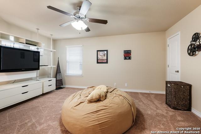 Property for Rent | 8926 WILLINGHAM BAY  San Antonio, TX 78254 20
