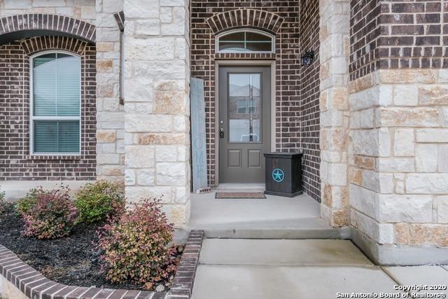Property for Rent | 8926 WILLINGHAM BAY  San Antonio, TX 78254 3