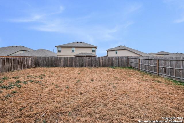 Property for Rent | 8926 WILLINGHAM BAY  San Antonio, TX 78254 21