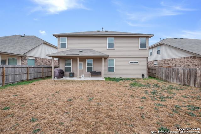 Property for Rent | 8926 WILLINGHAM BAY  San Antonio, TX 78254 23