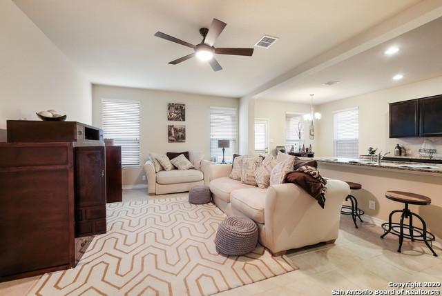 Property for Rent | 8926 WILLINGHAM BAY  San Antonio, TX 78254 4