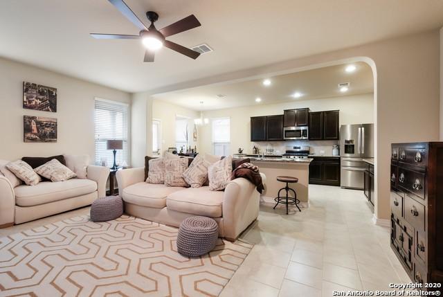 Property for Rent | 8926 WILLINGHAM BAY  San Antonio, TX 78254 5