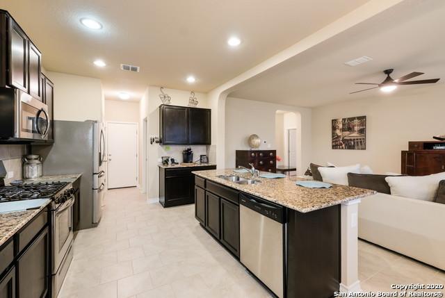 Property for Rent | 8926 WILLINGHAM BAY  San Antonio, TX 78254 8