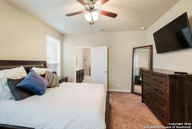 Property for Rent | 8926 WILLINGHAM BAY  San Antonio, TX 78254 9