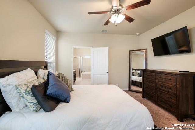 Property for Rent | 8926 WILLINGHAM BAY  San Antonio, TX 78254 10