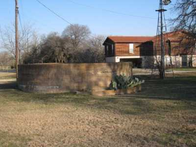 Sold Property | 166 Tall Timber Trail Whitney, Texas 76692 1