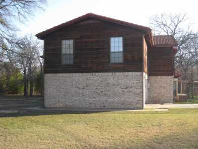 Sold Property | 166 Tall Timber Trail Whitney, Texas 76692 2