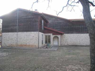 Sold Property | 166 Tall Timber Trail Whitney, Texas 76692 3