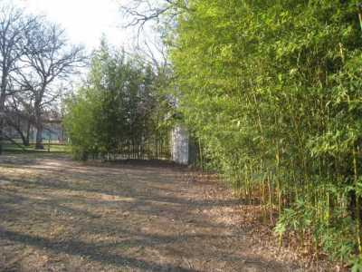 Sold Property | 166 Tall Timber Trail Whitney, Texas 76692 4