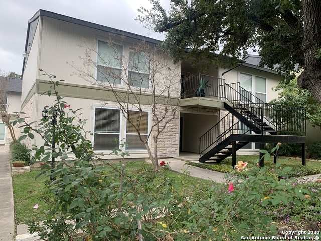Property for Rent | 100 Lorenz Rd  San Antonio, TX 78209 0