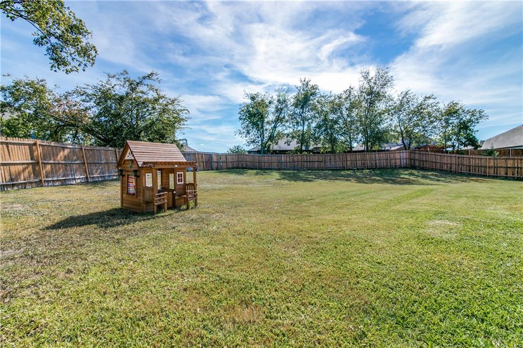 Housed Real Estate + Relocation  | 1400 Claire  Lane Royse City, TX 75189 26