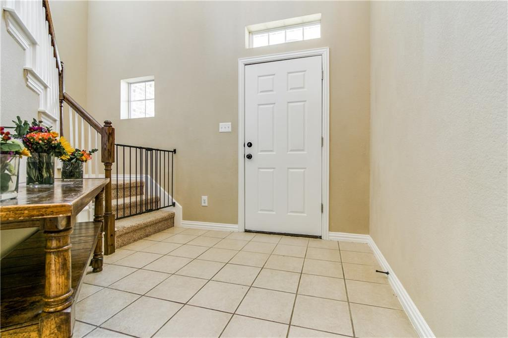 Housed Real Estate + Relocation  | 1400 Claire  Lane Royse City, TX 75189 6