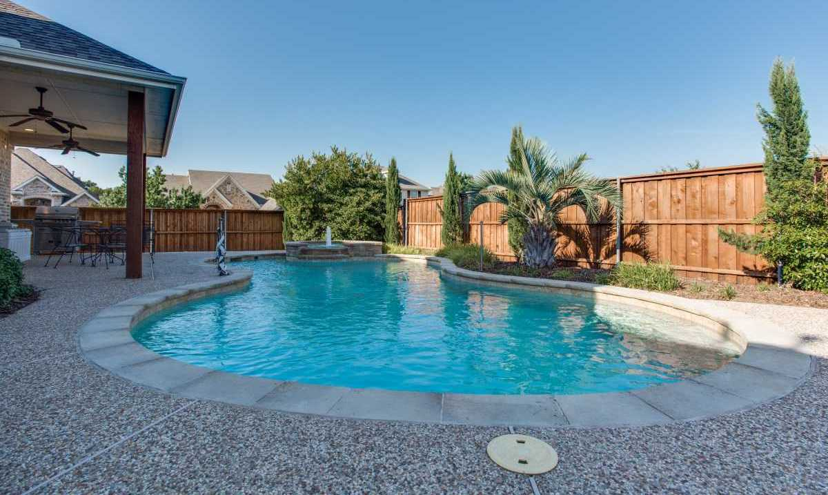 Sold Property | 4701 Witten Park Way McKinney, TX 75070 22